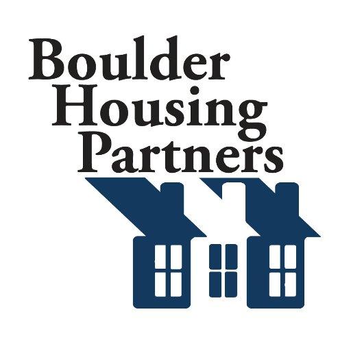 boulder housing