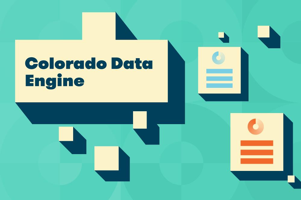 colorado data engine