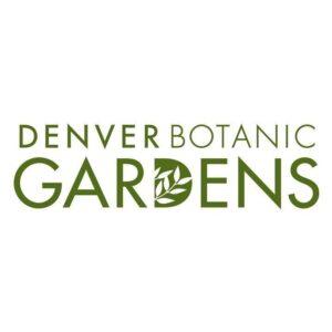 denver botanic gardens video