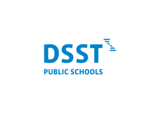 denver public school website