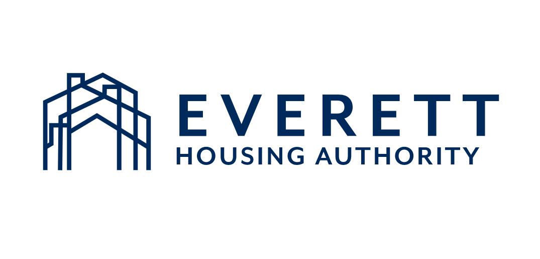everett housing washington