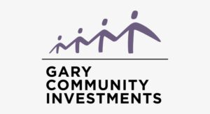 gary community website