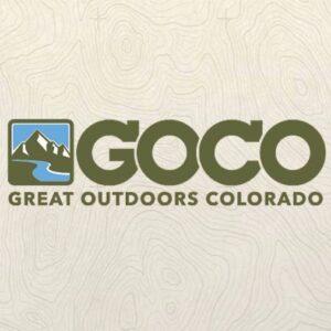 get outdoors colorado website