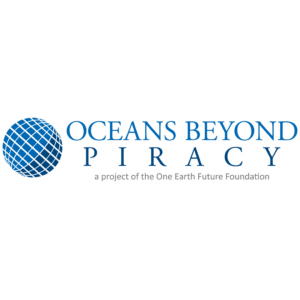 oceans beyond piracy