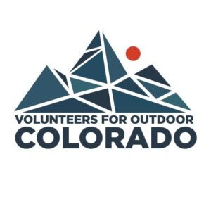 volunteers for outdoor colorado