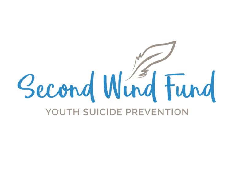youth suicide colorado